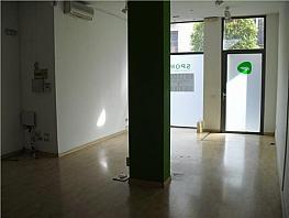 Local comercial en alquiler en Sant Cugat del Vallès - 306346624
