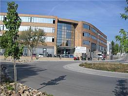 Oficina en lloguer Sant Cugat del Vallès - 379842868