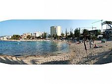 Pisos Ibiza/Eivissa