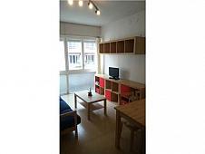 flat-for-sale-in-muntaner-sant-gervasi-la-bonanova-in-barcelona-214352025