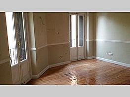 """""""foto"""" - Oficina en alquiler en calle Serrano, Salamanca en Madrid - 254587203"""
