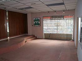 """""""foto"""" - Local en alquiler en ronda De Poniente, Torrejón de Ardoz - 265207976"""