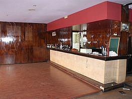 """""""foto"""" - Local en alquiler en calle Avenida de Las Fronteras, Torrejón de Ardoz - 265208087"""
