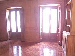 """""""foto"""" - Piso en alquiler en calle Marques del Duero, Salamanca en Madrid - 278730336"""