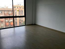 """""""foto"""" - Oficina en alquiler en calle Ciudad de Barcelona, Retiro en Madrid - 293810453"""