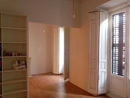 """foto"" - Oficina en alquiler en calle Felipe IV, Madrid - 299440888"