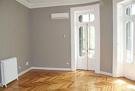"""foto"" - Oficina en alquiler en calle Manuel Silvela, Chamberí en Madrid - 304079999"