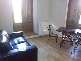 """foto"" - Piso en alquiler en calle De Alcalá, Retiro en Madrid - 329341039"