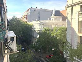 """foto"" - Piso en alquiler en calle Fernando El Santo, Chamberí en Madrid - 331158402"