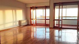"""foto"" - Piso en alquiler en calle Gavilanes, Madrid - 331469085"