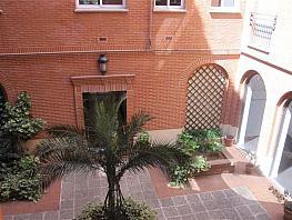 """""""foto"""" - Piso en alquiler en calle Claudio Coello, Salamanca en Madrid - 334090438"""