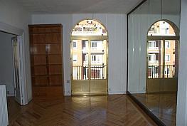 """foto"" - Piso en alquiler en calle Goya, Retiro en Madrid - 335348313"