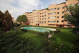 """""""foto"""" - Piso en alquiler en calle El Algabeño, Hortaleza en Madrid - 339774063"""