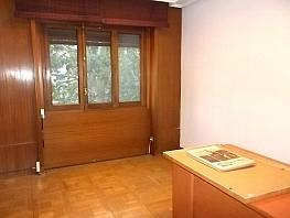 """""""foto"""" - Oficina en alquiler en calle Príncipe de Vergara, Madrid - 354155818"""