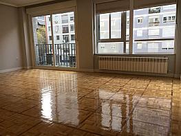 """""""foto"""" - Piso en alquiler en calle General Perón, Tetuán en Madrid - 354329105"""