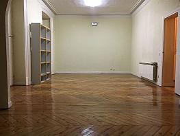 """""""foto"""" - Oficina en alquiler en calle Luis Villaez de Guevara, Centro en Madrid - 361598525"""