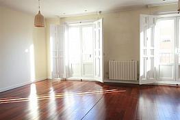 """""""foto"""" - Piso en alquiler en calle Conde de Peñalver, Salamanca en Madrid - 377356848"""
