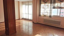 """""""foto"""" - Piso en alquiler en calle Buganvilla, Madrid - 377705014"""