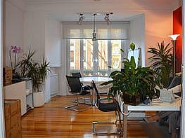 """foto"" - Oficina en alquiler en calle Montesa, Retiro en Madrid - 380185204"