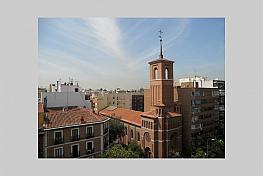 """""""foto"""" - Ático en alquiler en calle Diego de León, Madrid - 381702357"""