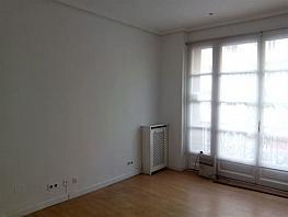 """""""foto"""" - Oficina en alquiler en calle De Alcalá, Madrid - 389491026"""