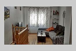 """foto"" - Bajo en alquiler en calle Rayo, Getafe - 394127125"
