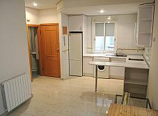 flat-for-rent-in-montesa-madrid