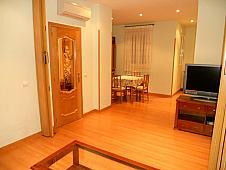 flat-for-rent-in-príncipe-de-vergara-lista-in-madrid