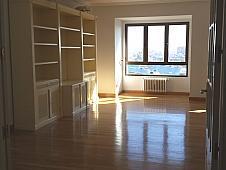 appartamento-en-affitto-en-pío-xii-nueva-españa-en-madrid