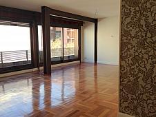 flat-for-rent-in-josé-ortega-y-gasset-castellana-in-madrid