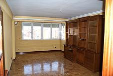 piso-en-venta-en-moratalaz-marroquina-en-madrid
