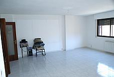 piso-en-venta-en-antonio-cumella-marroquina-en-madrid