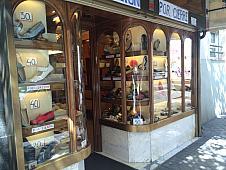 local-comercial-en-alquiler-en-lope-de-rueda-ibiza-en-madrid