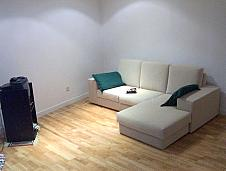 flat-for-rent-in-francisco-silvela-guindalera-in-madrid