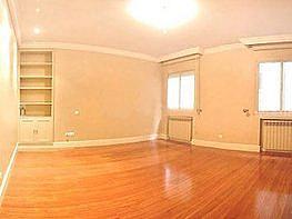 Wohnung in verkauf in calle Pintor Rosales, Moncloa-Aravaca in Madrid - 204048656