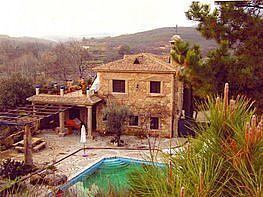 Freistehendes haus in verkauf in pasaje Alardos, Ávila - 204048875