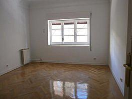 """""""foto"""" - Oficina en alquiler en calle Diego de León, Madrid - 204052865"""