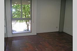 """""""foto"""" - Oficina en alquiler en calle Padilla, Madrid - 254586843"""