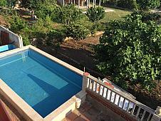 Casa en venda carrer Riu Tordera, Maçanet de la Selva - 198202395