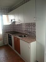 Cocina - Piso en alquiler en calle Guitarrista Fortea, Centro en Castellón de la Plana/Castelló de la Plana - 395886539