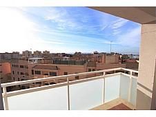 ático en Venta en Palma de Mallorca por 236.990 € | 9004-00162