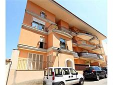 Appartamenti Andratx