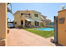 Chalet en Venta en Arenal (S´) por 650.000 € | 9004-00437