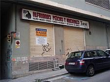 Local comercial en alquiler en Santa Catalina en Palma de Mallorca - 219019249