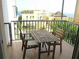 Flat for sale in Sant Agustí in Palma de Mallorca - 331077265