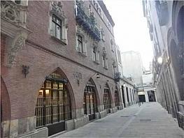 Piso en venta en calle De la;Angel, Ciutat  Vella en Barcelona - 333486344