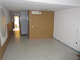Local en alquiler en calle Fresser, Camp de l´Arpa en Barcelona - 333486392
