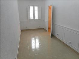 Local en alquiler en calle Manigua, El Congrés i els Indians en Barcelona - 333486422