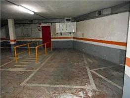 Parking en alquiler en calle Viladomat, Eixample esquerra en Barcelona - 351778943