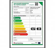 Cee - Piso en venta en calle Perafita, Nou barris en Barcelona - 371539711
